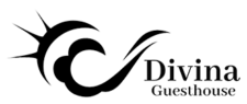 DIVINA guesthouse